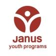 logo-janus_fb